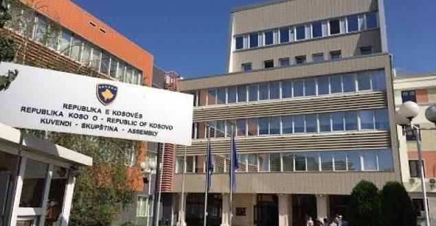 Ministrat Skender Reçica dhe Dhurata Hoxha raportojnë sot para Komisioneve përkatëse parlamentare