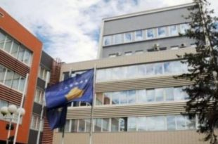 Sot në Kuvendin e Republikës së Kosovës mbahen mbledhjet e dy komisione parlamentare