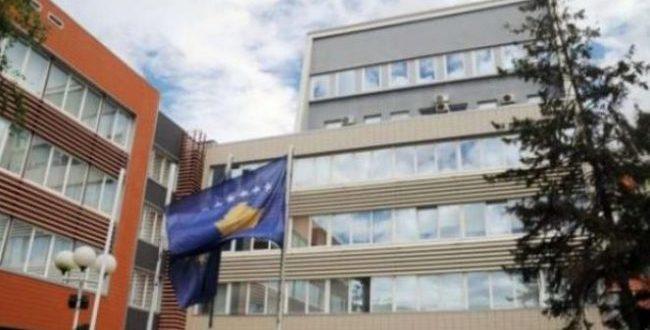 """Për Ditën Ndërkombëtare të Demokracisë, Kuvendi i Kosovës shpall thirrjen për fotografi me temën """"Pjesëmarrja"""""""