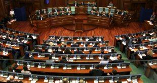 Vetëvendosje dhe LDK nuk duan ta formojnë qeverinë e re me asnjërën nga partitë që kanë qeverisur në mandatin e kaluar