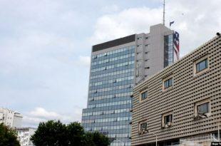 Kuvendi i Kosovës kërkon IKSHP që t'i testojë për Covid-19 gjithë stafin e këtij insitucioni