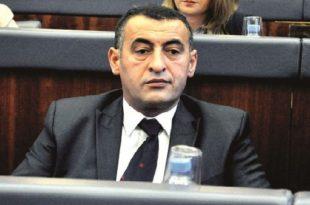Lahi Brahimaj: Armiku i vetëm i yni është armiku i Kosovës, ai që punon kundër shtetit dhe interesave të tij