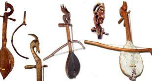 Dardan Lajçi: Lahuta, instrument që po harrohet