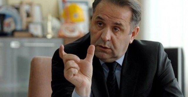 Rasim Lajiq: Nëse taksa ndaj mallrave të Serbisë nuk hiqet shumë shpejt, dëmi do të jetë i madh dhe i përhershëm