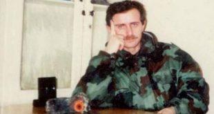 Salih Lajçi: Nëse Shpëtim Hajdari ka njohuri që unë kam bërë krime gjatë luftës le t'i drejtohet prokurorisë