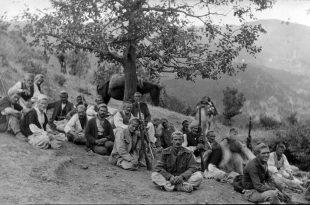 Aleksandre Lambert: Shqiptarët kanë drejtuar botën që nga Mesjeta, Evropa i la qëllimisht mënjanë