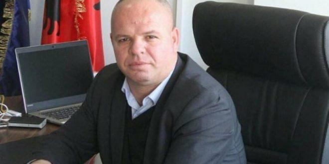 Smajl Latifi: PDK-në dhe LDK-në kurriz të qytetarëve të Kosovës nuk nuk e votuan buxhetin për vitin 2020