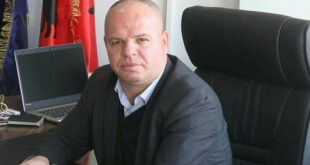 Intervistë me kryetarin e Komunës së Rahovecit, Smajl Latifi