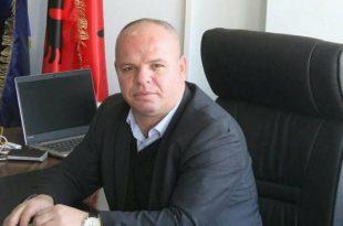 Smajl Latifi thotë se pas zgjedhjeve të jashtëzakonshme që pritet të mbahen sivjet, do të ketë prapë një qeveri Haradinaj