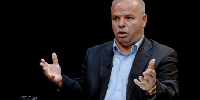 Smajl: Latifi: Qeveria është duke funksionuar dhe nuk ka arsyepër zgjedhje të parakohshme apo për qeveri gjithëpërfshirëse