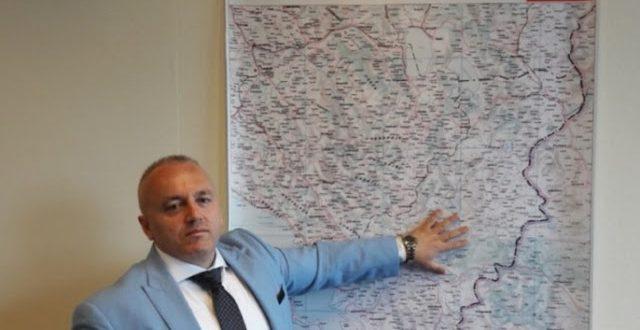 Intervistë me Kryeministrin e Republikës së Çamërisë, z. Ali Aliu mbi vrasjen misterioze të Presidentit Festim Lato