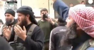 Ngrihet aktakuzë kundër nëntë të dyshuarve për bashkëpunim me Lavdrim Muhaxherin
