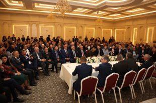LDK: Institucionet kanë mbetur pa legjitimitet, vendi është nëkrizë të thellë prandaj duhen zgjedhje të reja