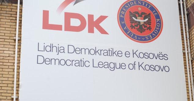 Besian Mustafa: LDK do të shqyrtojë ofertën e fundit nga Vetëvendosje, por pak të reja ka nga propozimi i mëparshëm