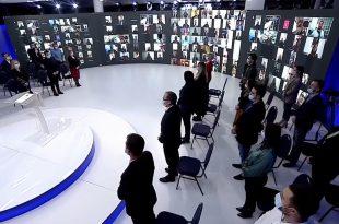 Lidhja Demokratike e Kosovës ka hapur fushatën zgjedhor në Besianë ku ka udhëhequr qysh prej mbarimit të luftës