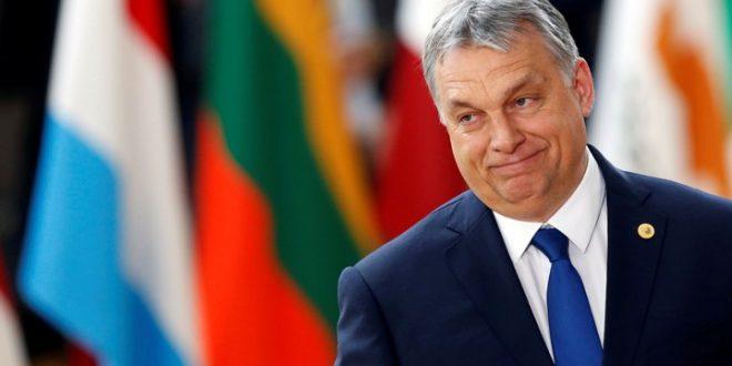 V. Orban: Turqia luan rolin më të rëndësishëm në ndalimin e miliona emigrantëve gjatë rrugës për në Evropë