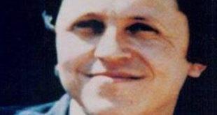 21 vjet nga rënia e dëshmorit të Ushtrisë Çlirimtare të Kosovës, mjekut të luftës dhe humanistit Dr. Lec Gradicës