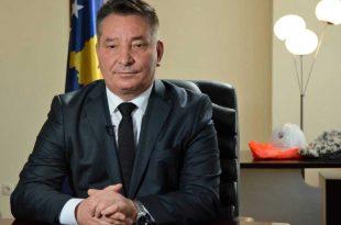 Pal Lekaj: Pritja për rrëzimin e Qeverisë Haradinaj do të zgjasë deri në fund të mandatit qeverisës