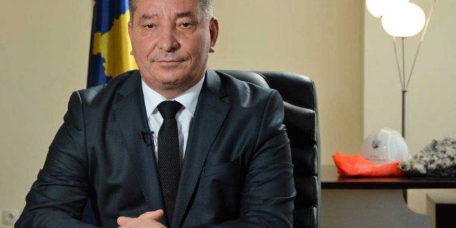Pal Lekaj thotë se Qeveritë shkojnë e vijnë, por projektet e nisura duhet që të implementohen
