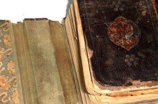 Letërsia e bejtexhinjve, tradita shqiptare me ngjyrime orientale, Orientalizmi shqiptar II