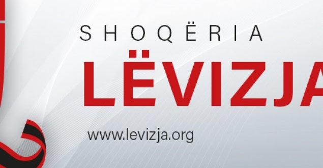 Shoqëria 'Lëvizja' më 11 mars 2020 organizon Tryezë për Pranverën Shqiptare '81