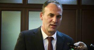 Fatmir Limaj: Muja dhe të gjithë dëshmoret e Kombit janë më meritorët për lirinë e vendit ata janë themeli i lirisë sonë