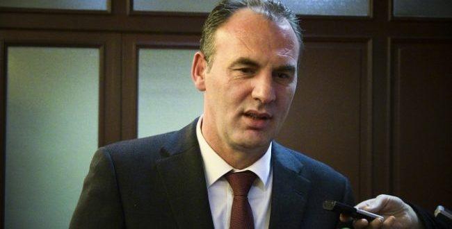 Fatmir Limaj: Vazhdimisht do t'i raportojmë Kuvendit, kemi rreth 15 tema që do t'i trajtojmë në dialog