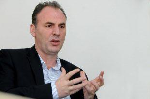 Fatmir Limaj: Kam besim në luftën e drejtë të Sami Lushtakut, Rrustem Mustafës dhe të gjithë pjesëtarëve të UÇK-së