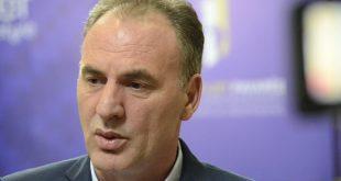 Fatmir Limaj: Ne si Nismë do të jemi zëdhënës të fuqishëm që të kemi unitet rreth bisedimeve me Serbinë