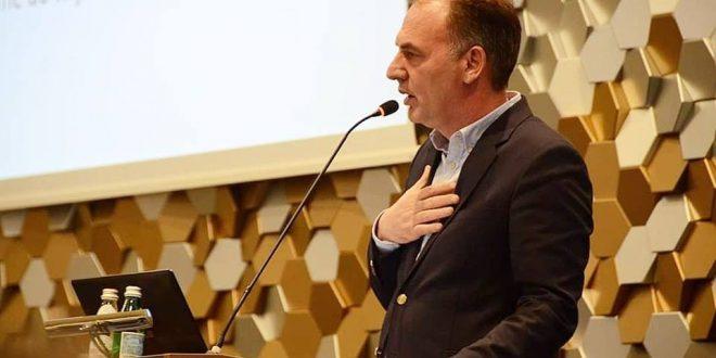 Limaj: Këto pesë vite mjaftueshëm kemi treguar se Nisma Socialdemokrate i kushton kujdes shqetësimeve të rinisë