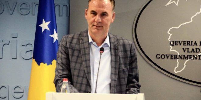 Fatmir Limaj: Programi i Lidhjes Shqiptare të Prizrenit, ndër dekada mbeti frymëzim i shumë lëvizjeve kombëtare