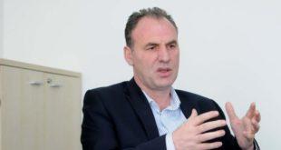 Fatmir Limaj: Në strukturat e shtetit serb janë ulur këmbëkryq të gjithë ata që kanë kryer Masakrën e Reçakut