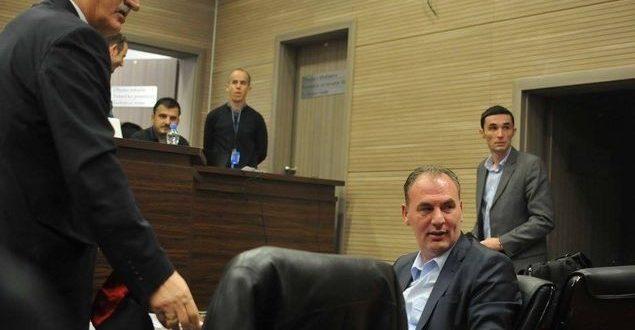 """Apeli e vërteton gjykimin e Gjykatës Themelore të Prishtinës që e shpalli Fatmir Limajn të pafajshëm në rastin """"Bellanica"""""""