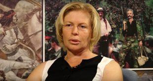 Intervistë me Lirie Behën, motrën e dëshmorit të kombit, Milaim Mehdi Beha