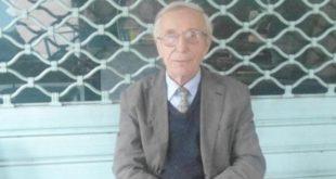 Dilaver Goxhaj: U nda nga jeta poeti ynë kombëtar, Lirim Deda