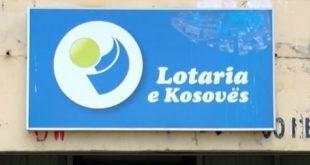 Sindikata e Lotarisë së Kosovës njofton se do të mbajë protestë ditën e premte, në orën 11:00 para ndërtesës së Qeverisë