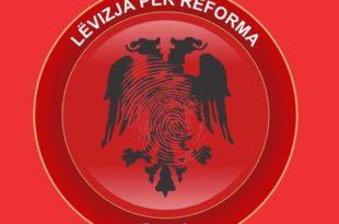 LR: Jeta e shqiptarëve në rrezik, nuk iu garantohet siguri institucionale