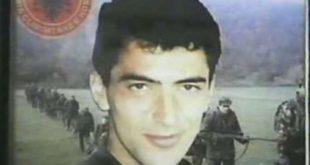 24 vjet nga rënia heroike në altarin e lirisë të gjeneralit Luan Haradinaj, në kufirin shqiptaro-shqiptar