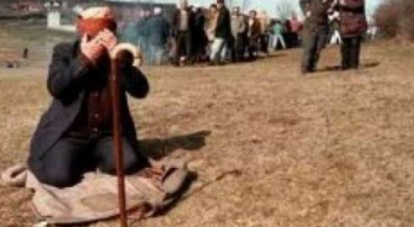 Gjykata e Hagës, njëjtë sikur gjykatat e Serbisë, dënojnë kriminelët sllavë me nga një vit burg për një shqiptarë të vrarë