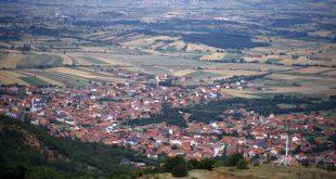 Shqiptarët e Kosovës Lindore, ndjehen të lënë pas dore nga Shqipëria e Kosova edhe në kohën e pandemisë