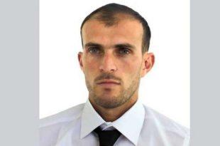 Mr. Lulzim A. Beqiri: Pse po reklamohen produktet serbe në Kosovë