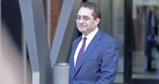 Lulzim Peci: Stoltenberg iu ka drejtuar kryeministrit, Albin Kurti, vetëm në emër, ndërsa Vuçiqit si kryetar i Serbisë