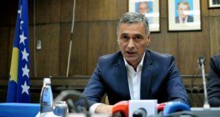 Prokuroria e Shtetit reagon ndaj deklaratave të deputetës, Albulena Haxhiu, kundër kryeprokurorit Lumezi