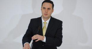 Ministri Abdixhiku: Kosova vazhdon të ketë numrin më të ulët të personave të prekur nga koronavirusi në rajon