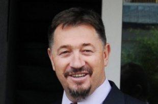 Ish-komandanti i Zonës së Drenicës gjatë luftës, Sami Lushtaku, ka thënë se në Hagë do të intervistohet më 16 janar