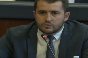 Lushtaku: Disa individë që edhe 21 vjet pas çlirimit nuk po e kuptojnë se Serbia ka marrë fund përgjithmonë në Kosovë