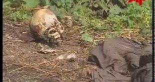 Sot bëhet 21 vjet nga masakrimi i 60 shqiptarëve nga policia dhe ushtria serbe në Gjakovë dhe Lybeniq të Pejës