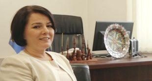 Makbule Shkodra: Gruaja është e ndarë në shoqëri, ajo nuk është e integruar sa duhet