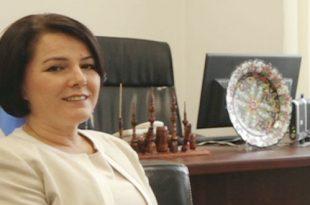 Shkodra: AAK do të del partia më e votuar nëse në zgjedhje hynë e vetme por mbetet e hapur për Nismën dhe PSD-në