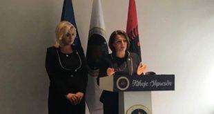 Aleanca e Gruas së Kosovës, ka shprehur kundërshtimin dhe indinjatën e thellë lidhur me dhunën familjare